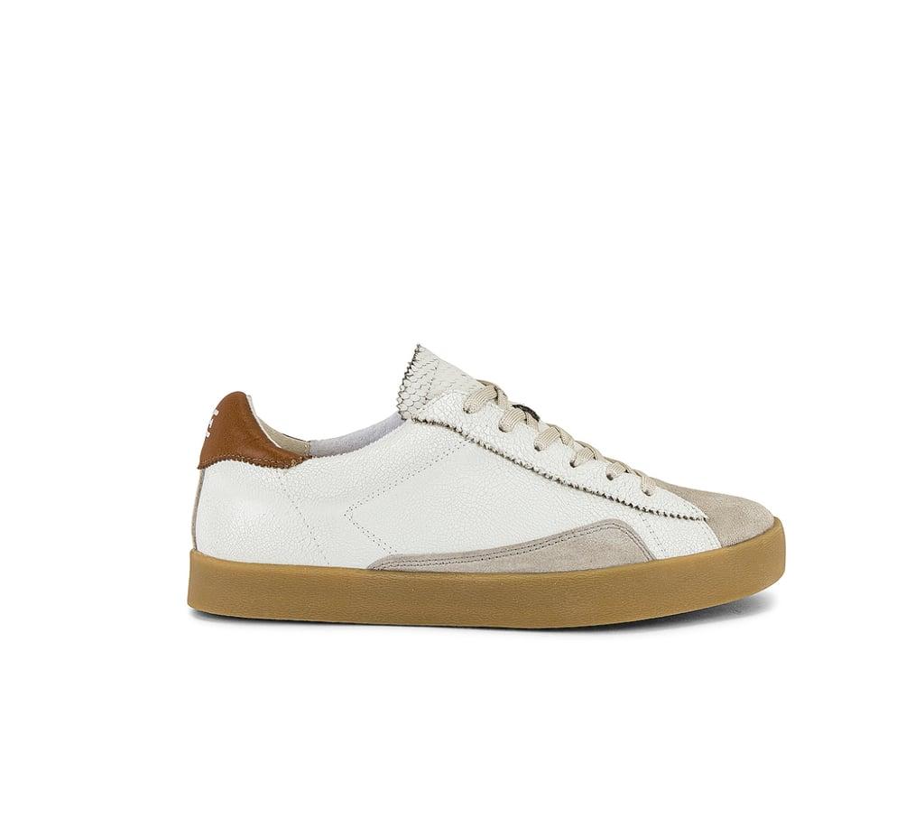 Sam Edelman Prima Sneakers