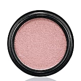 Love Power Electric Cool Eye Shadow ($21)