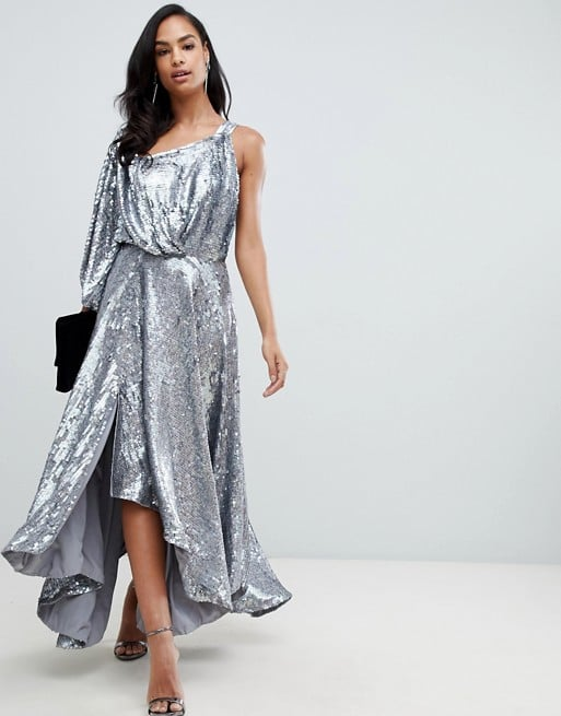 Holiday Dresses From Asos Popsugar Fashion