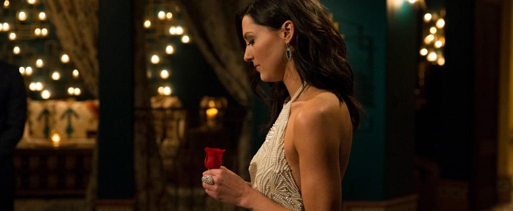 When Is The Bachelorette Finale 2018?