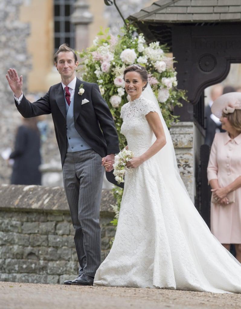 Marie Antoinette Inspired Wedding Dress 82 Luxury