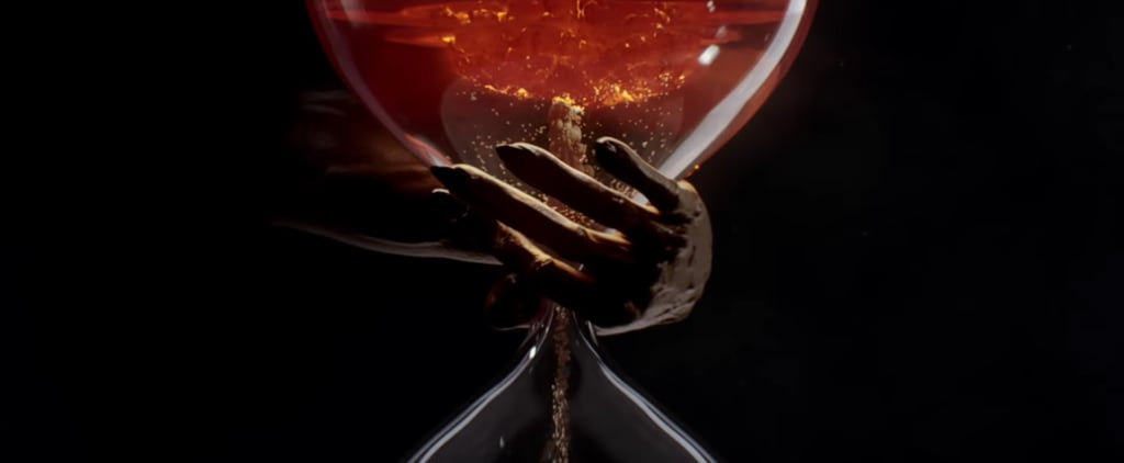 American Horror Story Apocalypse Teasers