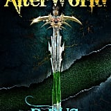 AlterWorld (Play to Live, Book 1)