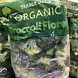 Broccoli Florets