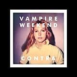 """""""Run"""" by Vampire Weekend"""