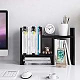 Jerry & Maggie Desktop Organiser