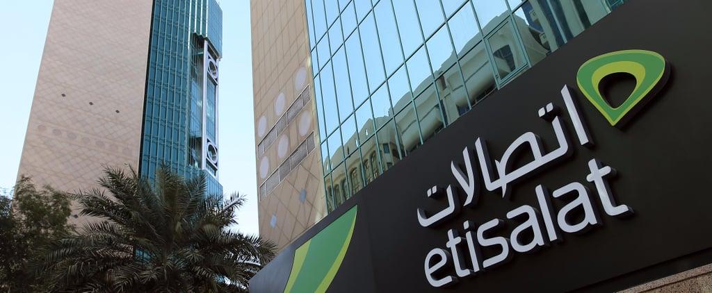 الإمارات العربيّة المتّحدة تحظر خدمة سكايب بشكل كامل داخل أراضيها، وشركة اتصالات تقدّم الحلّ