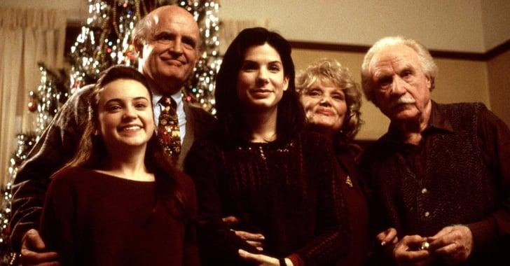 Best Family Halloween Movies On Netflix