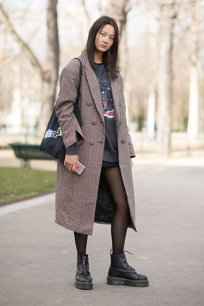 dr martens style