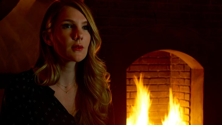 The 25 Stars Who Keep Popping Up on American Horror Story