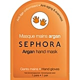 Sephora Collection Argan Hand Mask
