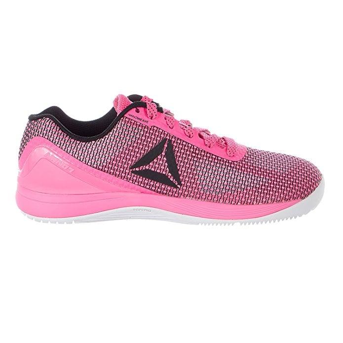 09a39f62e7ea Reebok Women s Crossfit Nano 7.0 Track Shoe