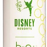 Disney Grapefruit Bergamot Body Lotion