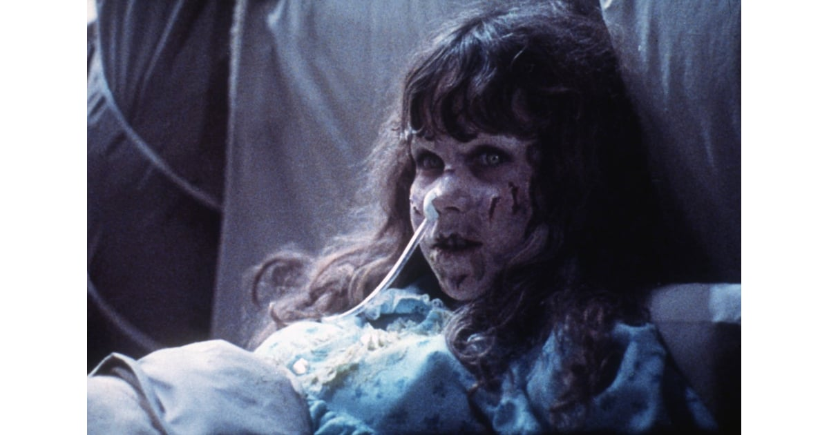 Regan Macneil From The Exorcist Halloween Costumes From