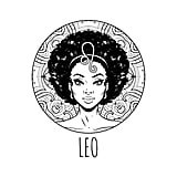 Leo (July 23-Aug. 22)