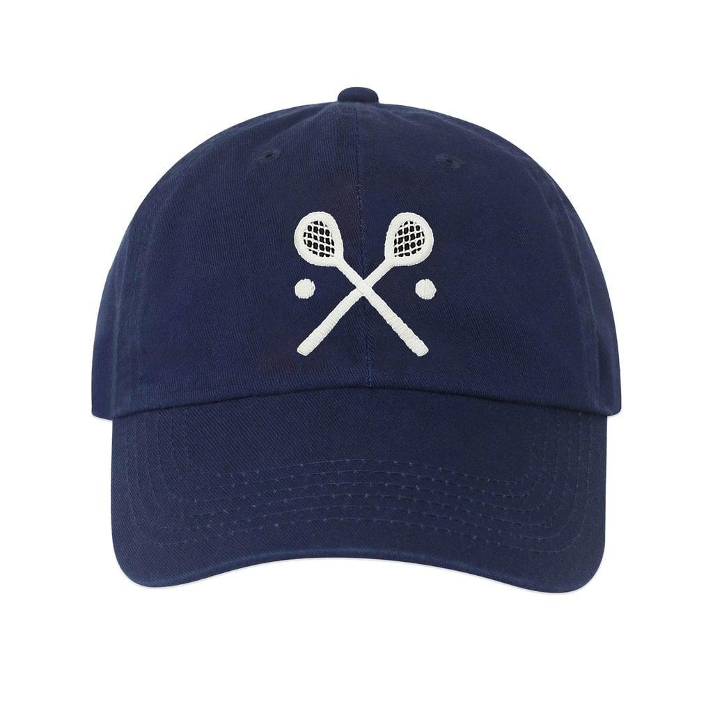 Rowing Blazers Racquets Hat