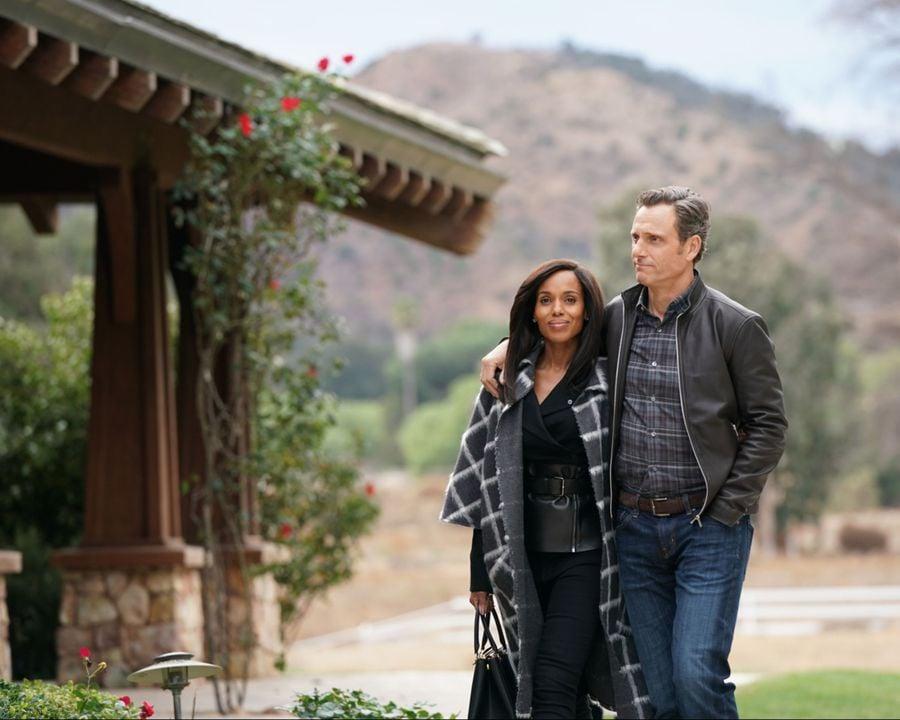 scandal season 4 episode 8 olivia and fitz relationship