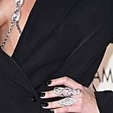 Demi Lovato, Grammys
