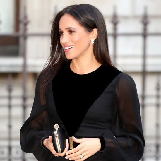 Meghan Markle and Kate Middleton First Solo Engagements