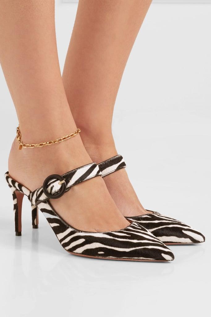 0b5e9f8ca333 Shoe Trends Fall 2018