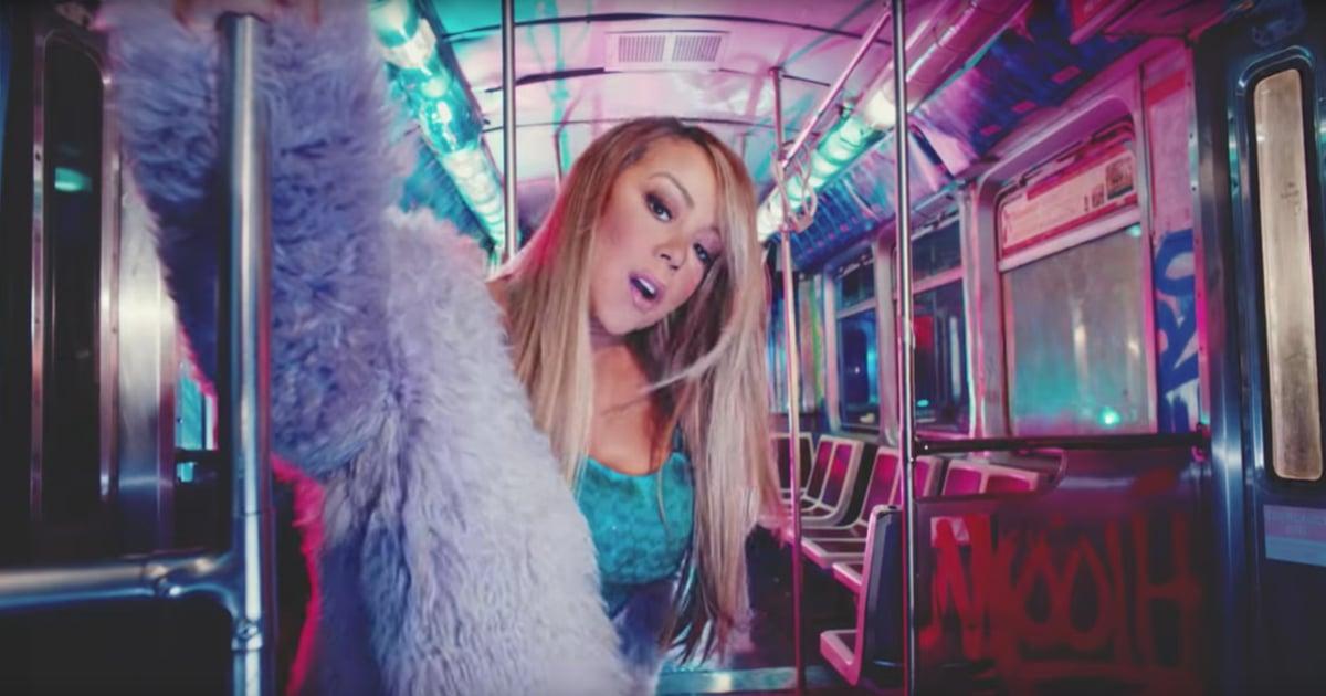 Hottest Music Videos 2019