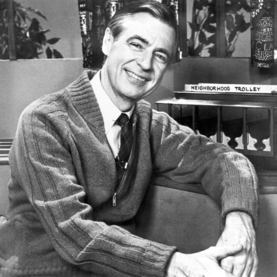 Where Can I Watch Mister Rogers Neighborhood?