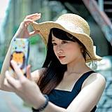 Choose a Profile Picture