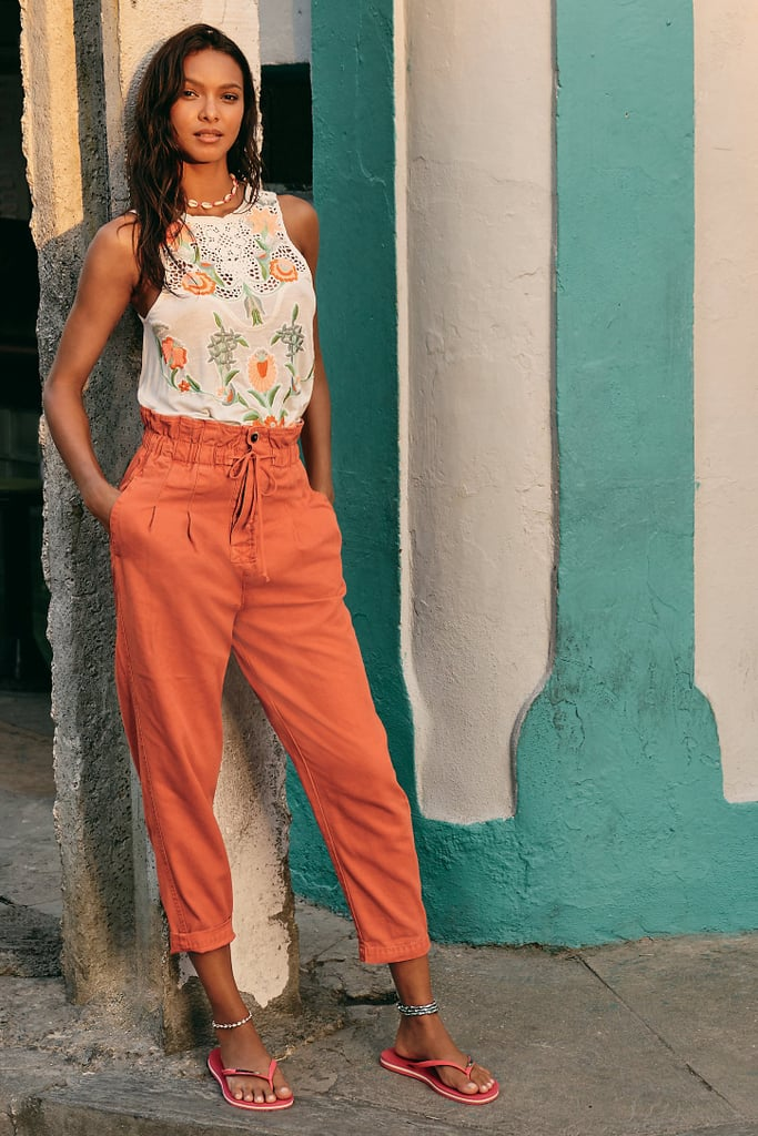Best Airport and Airplane Clothes For Women 2020