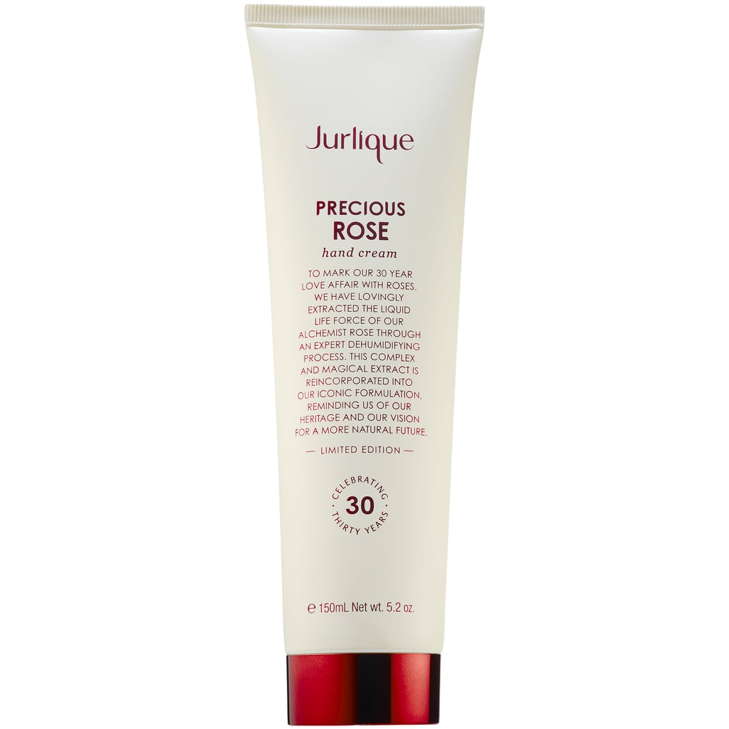 Jurlique Precious Rose Hand Cream