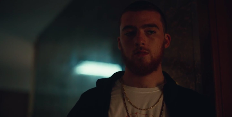 Who Plays Fezco the Drug Dealer on Euphoria?   POPSUGAR Entertainment UK