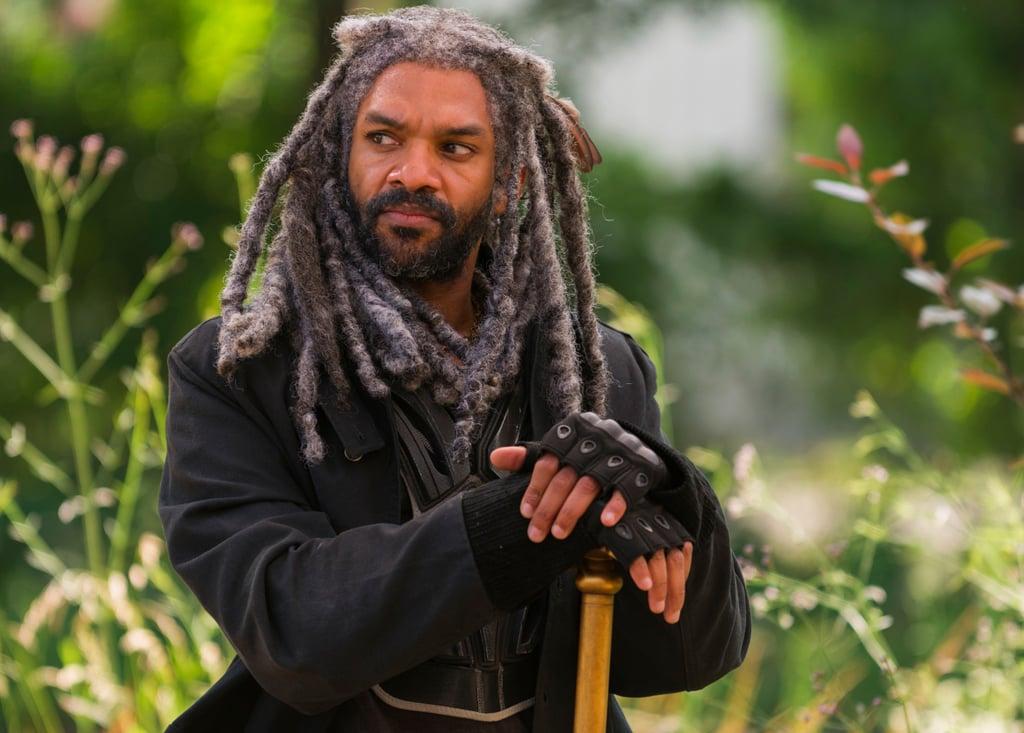 The Walking Dead Season 7 Episode 2 Stream