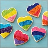 Wilton Heart Grippy Cookie Cutter