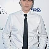 Joaquin Phoenix = Joaquín Rafael Bottom
