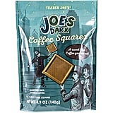 Joe's Dark Coffee Squares ($3)