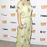 Natalie Portman at TIFF 2016 | Pictures