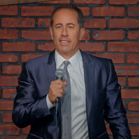 Best Stand-Up Comedy Specials on Netflix 2018