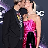Dua Lipa and Anwar Hadid's Cutest Pictures