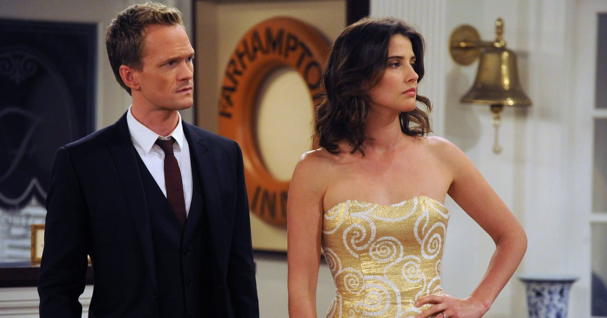How I Met Your Father Will Have Some Similarities and a Possible Connection to HIMYM.jpg