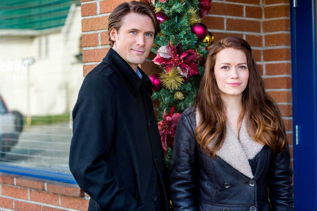 Best Hallmark Christmas Movies