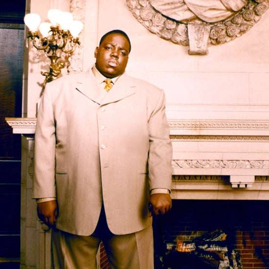 "Who Was Biggie Smalls's Friend Roland ""Olie"" Young?"