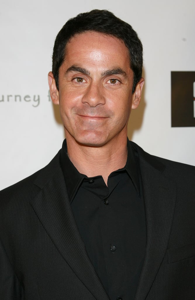Robert Maschio