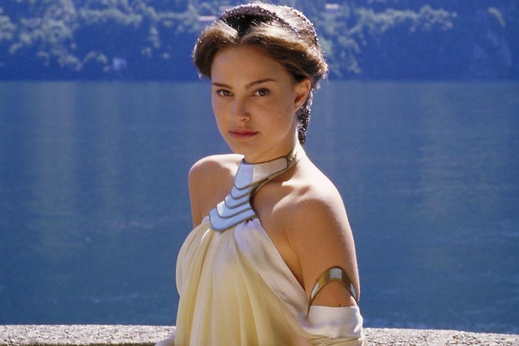 34 Reasons Natalie Portman Is Seriously the Best
