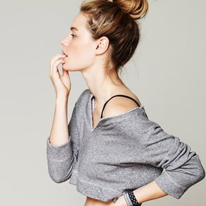 What to Wear For Yoga   Shopping