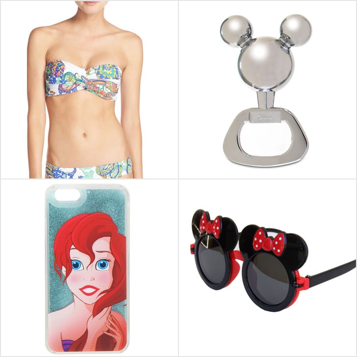 Disney Gifts For Summer