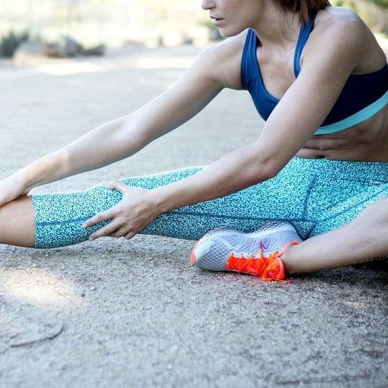 How Can I Treat Plantar Fasciitis at Home?