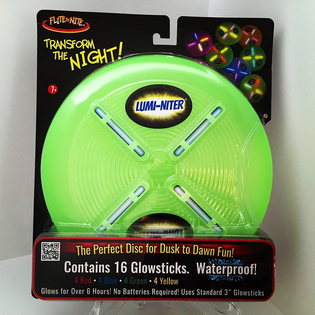 Lumi-Niter Disc Kit