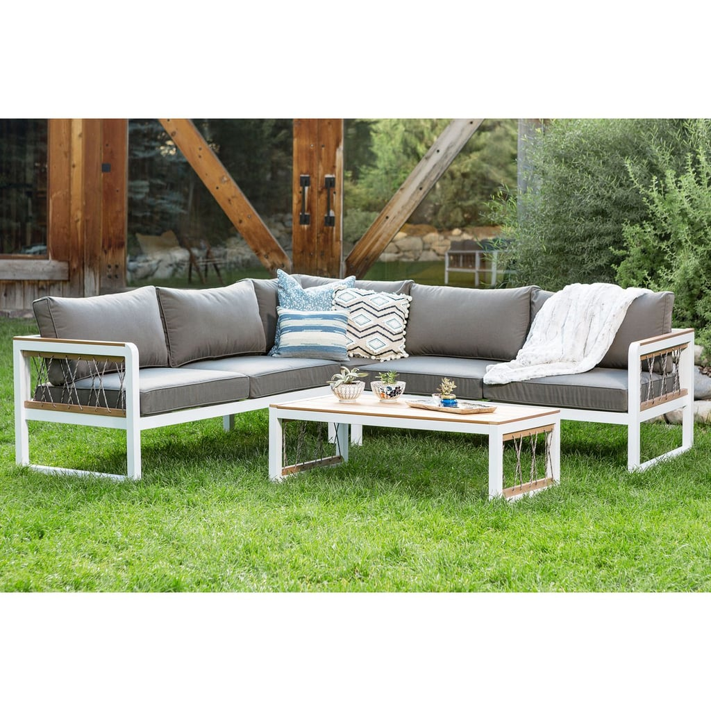 pier 1 imports outdoor furniture popsugar home rh popsugar com