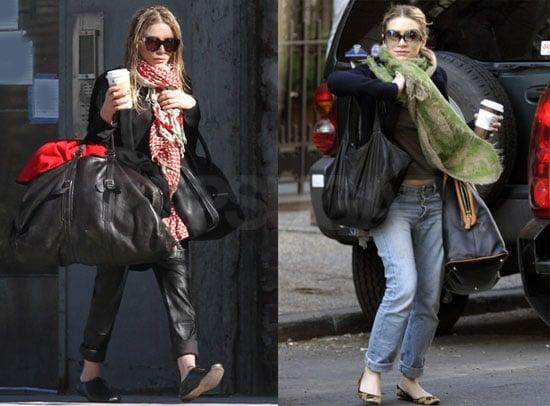 Photos of Olsen