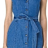 J Brand Carmela Denim Dress