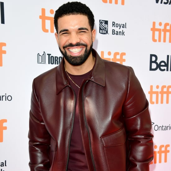 Drake Donates Scholarship to University of Miami Student